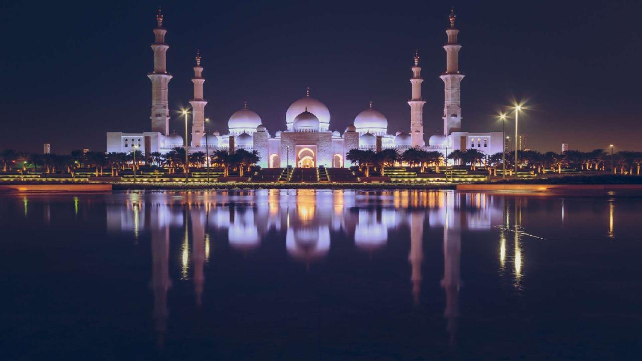 Esplora La Magia di Dubai